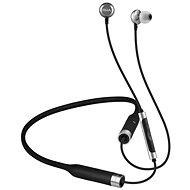 RHA MA650 Wireless - Sluchátka s mikrofonem