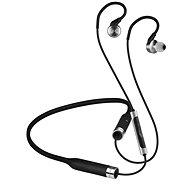 RHA MA750 Wireless - Bezdrátová sluchátka
