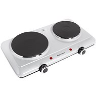 Rohnson R-2440 - Electric Cooker