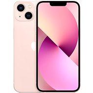 iPhone 13 mini 512GB růžová