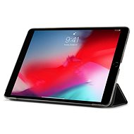 "Spigen Smart Fold Case Black iPad Air 10.5"" - Pouzdro na tablet"