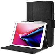 """Spigen Stand Folio Black iPad Air 10.5""""/iPad Pro 10.5"""""""