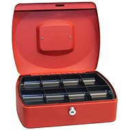 Richter Czech TS0120.C - Cash Box