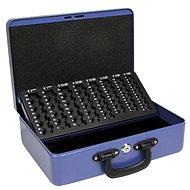 Richter Czech CB.9307 - Cash Box
