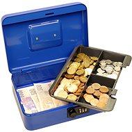 Richter Czech TS.3010 - Cash Box
