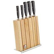 Sabatier Trompette 5 ks - Sada nožů