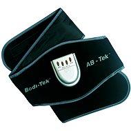 RIO Bodi-Tek AB Belt Black - Elektrostimulátor