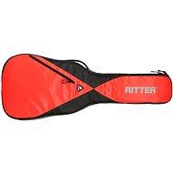 Ritter RGP5-C/BRR - Obal na kytaru
