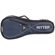 Ritter RGP2-U/BLW - Obal na ukulele