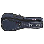 Ritter RGP2-UC/BLW - Obal na ukulele