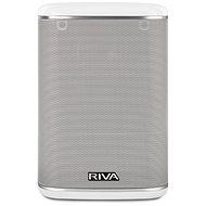 RIVA Arena bílý - Bluetooth reproduktor