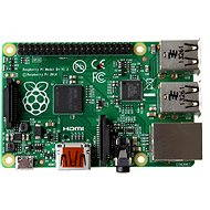 RASPBERRY Pi Model B+ - Mini počítač