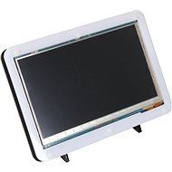 "JOY-IT pro RASPBERRY PI touch display 7"" - Pouzdro na minipočítač"
