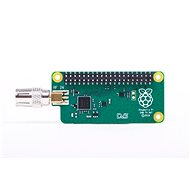 RASPBERRY Pi TV HAT - Modul