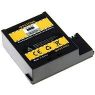 kompatibilní s Rollei 6S - Baterie pro kameru