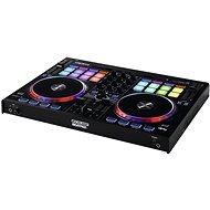 RELOOP BeatPad 2 - DJ kontroler