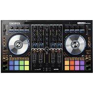 RELOOP MIXON 4 - DJ kontroler
