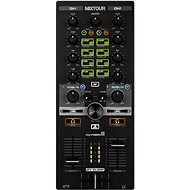 RELOOP MIXTOUR - MIDI kontroler