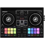 RELOOP Buddy - DJ kontroler