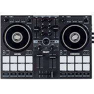RELOOP Ready - DJ kontroler