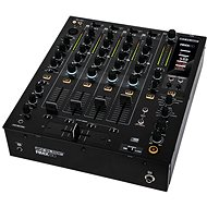 RELOOP RMX-60 Digital - Mixážní pult