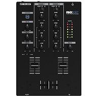 RELOOP RMX-10 BT - Mixážní pult