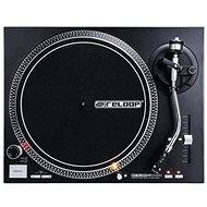 RELOOP RP-4000 MK2 - Gramofon