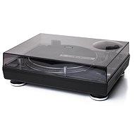 RELOOP RP-7000/8000 Cover - Příslušenství pro gramofony