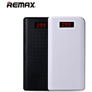 REMAX AA-1003 20000mAh White - Powerbanka