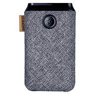 Romoss Pocket PK10 10000mAh - Powerbanka