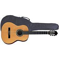 ROMANZA R-C391 Natural - Klasická kytara