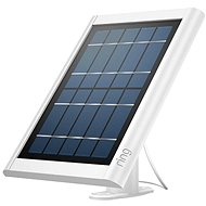 Ring Solar Panel White - Solární panel