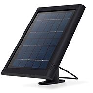 Ring Solar Panel Black - Solární panel