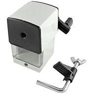 RON 505 ořezávací strojek - Ořezávátko