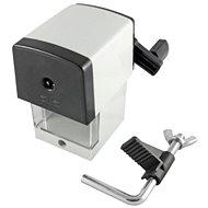 RON 515 ořezávací strojek - Ořezávátko