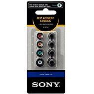 Sony EPEX10AB - Příslušenství
