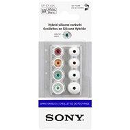 Sony EPEX10AW - Příslušenství