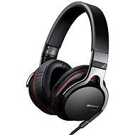 Sony Hi-Res MDR-1RNC - Sluchátka