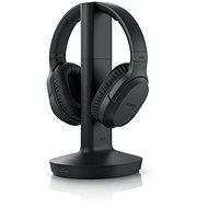 Sony MDR-RF895RK - Bezdrátová sluchátka