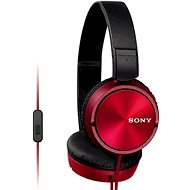 Sony MDR-ZX310APR - Headphones