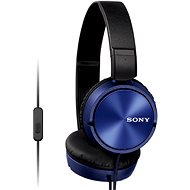 Sony MDR-ZX310APL - Headphones