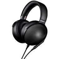 Sony Hi-Res MDR-Z1R - Sluchátka