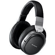 Sony MDR-HW700DS - Headphones