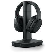 Sony WH-L600 černá - Bezdrátová sluchátka
