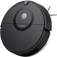 Roborock E5 černý