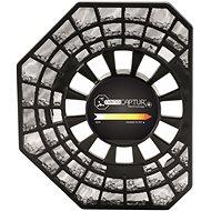 Rowenta XD6082F0 Nanocaptur Filter pro PU3080 - Filtr do čističky vzduchu