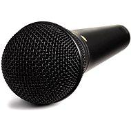 RODE M1 - Ruční mikrofon