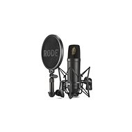 RODE NT1 Kit Rode - Handheld microphone