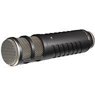 RODE Procaster - Ruční mikrofon
