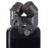 RODE iXY - lightning - Mikrofon pro fotoaparát